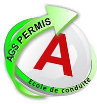AGS Permis Auto-école